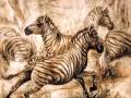 zebra-monoprint