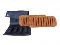 bullet-belt-pouch-01