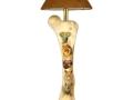 Bone-lamp-01