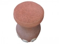 real-elephant-foot-stools-01