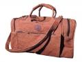 Holdall bag