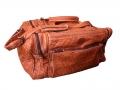holdall-bag-01