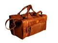 holdall-bag-02