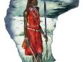 belinda-marshall-masai