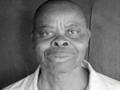 Samuel Mutiwadirwa