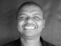 Godfrey Ndlovu