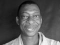 Patrick Madzamba