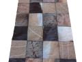 real-skin-rugs-01