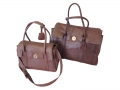 Shashe handbag  - large and small
