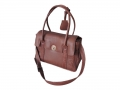 Shashe handbag  - small