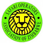 tci-safari-operators-association-of-zimbabwe