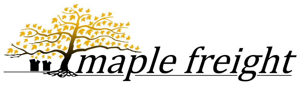 maple-logo-large