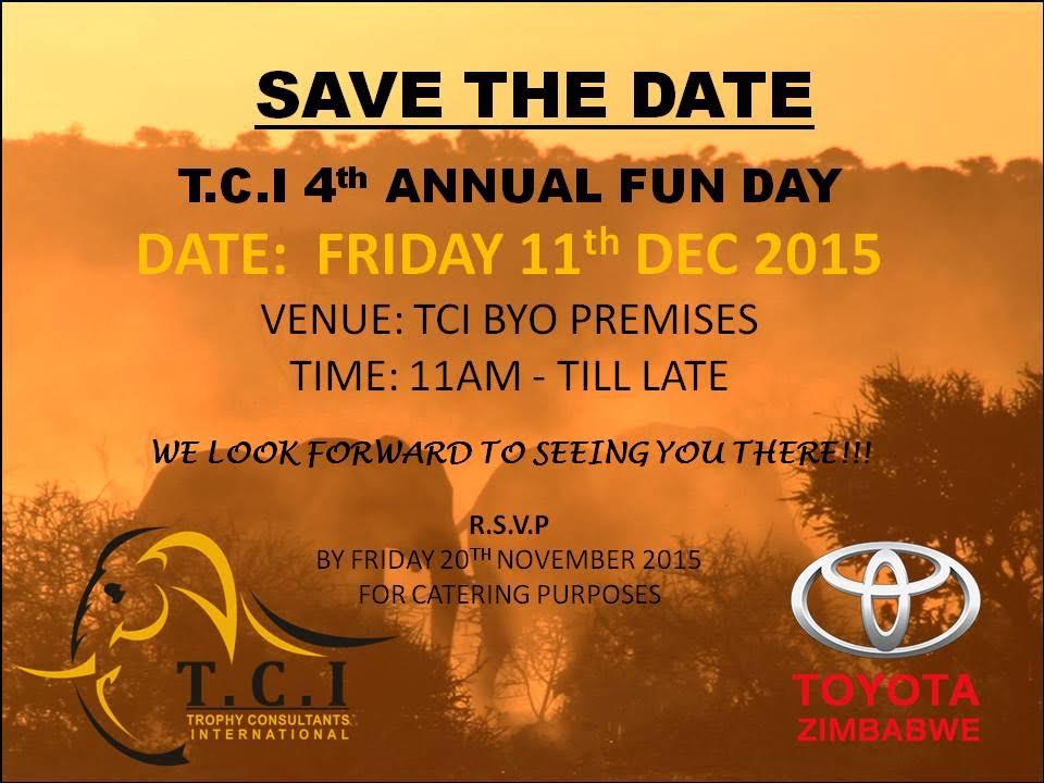 tci-fun-day-2015